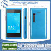 3.5 Inch Android 4.1 Capacitive Touch Screen Cheap Mobile Smart Phone (N920 mini)