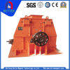 High Power Stone Crusher/Mobile Crusher Crushed Stone From Crusher Plant for Sale