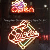LED Advertising Neon Sign Neon Light