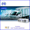 High Quality Refrigeration Unit Rx-700 for Small Storage Volume Type