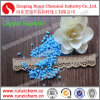 Tech Grade Cu 25% Chemical CuSo4 Copper Sulphate Pentahydrate Granule
