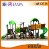 Vasia New Eco-Friendly Kids Entertainment Equipment