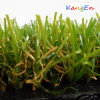 Synthetic Turf Landscaping Artificial Lawn Forest Grass