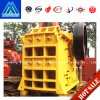 Four Roller Fine Crusher for Gold Mining Equipment