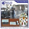 Fully Automatic Industrial Pet Treats Extruder