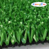 Artificial Grass for Decoration (XMD-10)