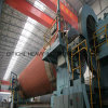 Strong Grinding Ball Mill/Stone Ore Raw Mill