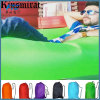 Air Sleeping Bag Bed Inflatable Chair Sofa