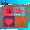 New Design of Durable   and Comfortable Outdoor Ruber Mat