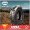 Superhawk / Marvemax Lq230 Bias Mining Truck Tyre 7.00-16 11.00-20