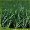 New Product Olive Green Sports Artificial Grass for Futsal
