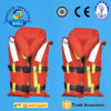 Solas Approved Marine Life Jacket Type II General Purpose