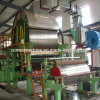 1800 High Quality Toilet Paper Machine