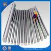 High Quality Aluminum Bar/Aluminum Bar