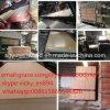 18mm Marine Plywood, Laminated Marine Plywood, Plywood Sizes