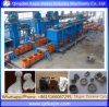 Small Size Lost Foam Metal Processing Machinery