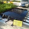 20m*20m TPU Oil Spill Containment Berm