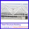 Steel Structure, Steel Structure Building, Steel Frame