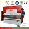 Press Brake Manufacturer, Press Brake Machinery Manufacture