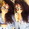 7A Brazilian Curly Virgin Hair 3PCS Cheap Brazilian Virgin Hair Weave Bundles Ali Brazilian Kinky Curly Virgin Hair