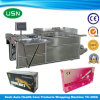 Semi Automatic Health Care Product Overwrapping Machine Yc-300A