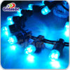 E14 LED Belt Light