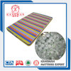 Cheap Wholesale Shengfang Factory Soft Foam Sleeping Cheap Price Thin Foam Mattress