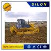 Shantui SD22 Cummins Engine Bulldozer