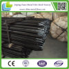Heavy Duty Steel Y Post for Sale