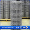 Factory Sale Hot Galvanized Hinge Joint Knot 1.8m High Cattle Fence