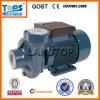 TOPS Centrifugal Water Pump (DK)