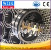 Wqk High Quality Bearing 23220 Mbw33 Spherical Roller Bearing P6 Grade