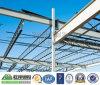 Prefab Structural Steel Building Enginnering Workshop Shed