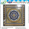Printing Stamping Laminating Colors PVC Tiles (RN-196)