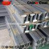 Hot Sale! GB50kg Steel Rail 50mn/U71mn