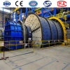 Energy Saving Grinding Ball Mill with Competitive Price