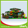 Top Brand Liben Children Indoor Playground for Sale
