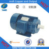 Y Motor Electric with CE, ISO Certificate (Y132M-8)