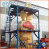 Gypsum/Putty Powder Production Line