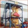 Gypsum/Putty Powder Production Line