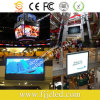 Indoor LED Display Video Screen for Rental