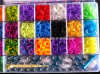 2014 Hot Sale Brand New Rainbow Loom