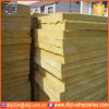 Excellent Glass Wool for Wall Insulation, Glass Wool, High Quality Glass Wool