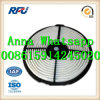 High Quality Auto Parts Air Filter 17801-87717 for Toyota