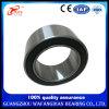 Csk25p 25mm Sprag Clutch One Way Bearing with Internal Keyway 25X52X15mm