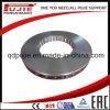 Truck Spare Parts 85103803 Volvo Truck Brake Disc (PJBTD004)