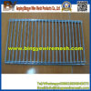 Wire Mesh Deep Processing Products in Barbecue