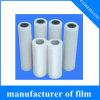 PE Profile Protective Plastic Film
