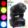 2015 New 75W Gobo Stage Moving Head LED Spot Light