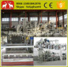 800-1000kg/H Sunflower Seed Decorticator Machine
